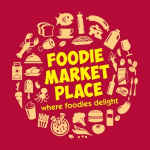 Great Places to Shop for Dogs - Foodie Market Place | Vanillapup