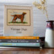 Coffee Table Books for Dog Lovers