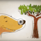 Dogs Sense of Smell How It Works Ted-Ed Video