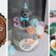 Singapore Dog Bakeries | Vanillapup