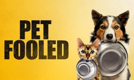 Pet Fooled Documentary | Vanillapup