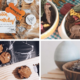 Singapore Pet Bakeries for Gourmet Dog Treats | Vanillapup
